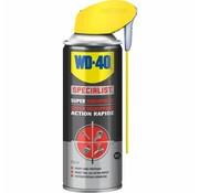WD40 WD-40 specialist  Kruipolie 250 ml