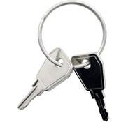 Yepp Nexxt sleutel P4 2 stuks
