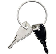 Yepp Nexxt sleutel P8 2 stuks