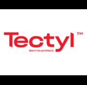 Tectyl