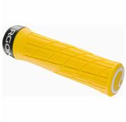 Ergon handvat GE1 EVO Yellow Mellow