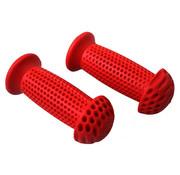Alpina handv 12 BT-013 red