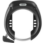 Abus ringslot Shield 5650L breed ART 78mm