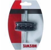 Simson remblok cantilever 55mm (2)