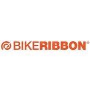 Bikeribbon