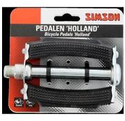 Simson pedalen Holland