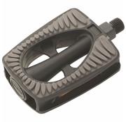 Union pedalen 808 anti-slip