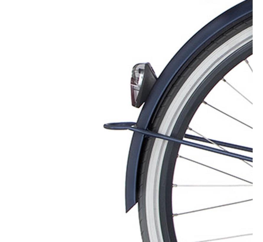 a spatb 28 U4 polish blue matt