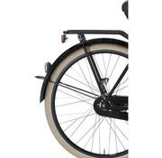 Cortina a spatb 28 U1 black brown