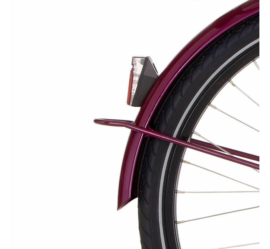 a spatb 24 U4 carmen violet