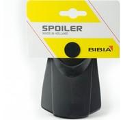 Bibia spoiler Sport 45mm op kaart