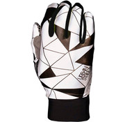 Wowow Dark Gloves Urban S zw
