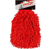 Cyclon Microvezel Washandschoen