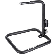 Topeak cranckstand Flash Stand MX