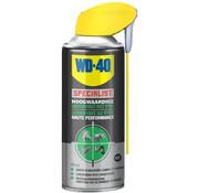 WD40 WD-40 specialist Smeerspray PTFE 400 ml