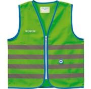 Wowow Fun Jacket Green Small
