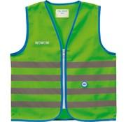 Wowow Fun Jacket Green Large