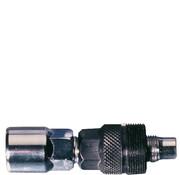 Marwi cranktrekker 14mm