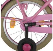 Alpina a wiel 16 roze YS712
