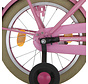 a wiel 16 roze YS712