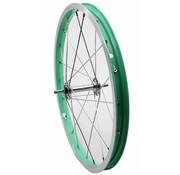 Alpina v wiel 18 Clubb mint