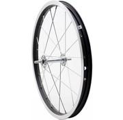 Alpina v wiel 18 black matt-silver