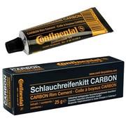 Continental Conti tube lijm Carbon 25 gr