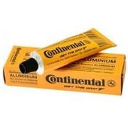 Continental Conti tube lijm Alu 25 gr