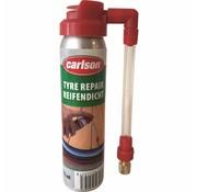 Carlson bandenreparatie spray 75ml
