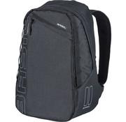 Basil backpack Flex zwart