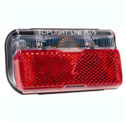 Busch & Müller B+M refl/a licht Toplight Line plus