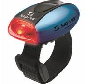 Sigma a licht Micro bl