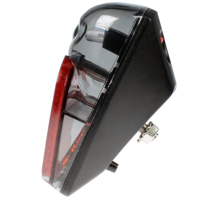 a licht batt spatb led
