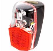 IKZI a licht op spatb 1x LED