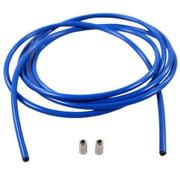 Cortina bt versn kabel blue
