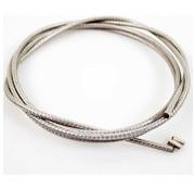 Cortina bt remkabel silver braid