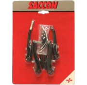 Saccon v-br set v + a zw