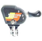 Sturmey Archer SA verst HSJ762 3v