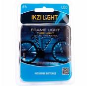 IKZI framelicht 20 led Wit