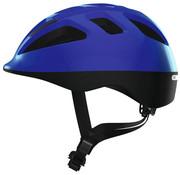 Abus helm Smooty 2.0 shiny blue S 45-50