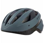 Polisport helm Sport ride L d grijs/zwart