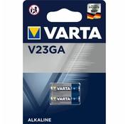 Varta batt V23GA/MN21/8LR932/LRV08 12V