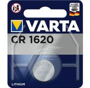 Varta batt CR1620 Lith 3V