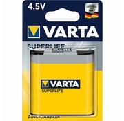 Varta batt 3R12 4,5V krt (1)