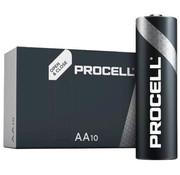 Duracell Procell LR6 MN1500 AA (10 stk)