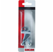 Simson ketting spanners (2)