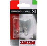 Simson kett schakel 3/32 Nexus