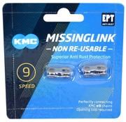 KMC missinglink E9 EPT krt (2) e-Bike
