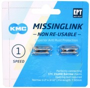 KMC missinglink Z1eHX 3/32 narrow EPT krt (2)