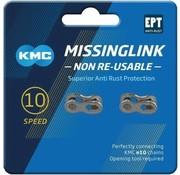 KMC missinglink E10 EPT krt (2) e-Bike